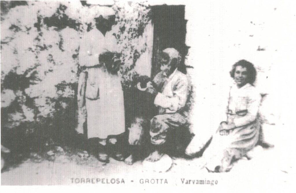 GROTTA-VARVAMINGO-FOTO-DIBARI-1024x670