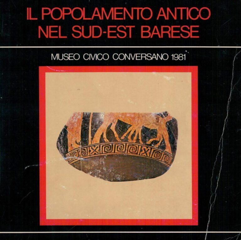 IL-POPOLAMENTO-ANTICO-NEL-SUD-EST-BARESE-COPPOLA-D-1-1024x1020