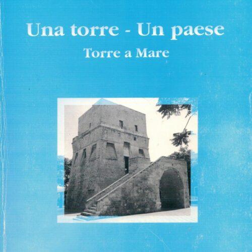 TAGARELLI-T.-Una-torre-Un-paese-1090x1536