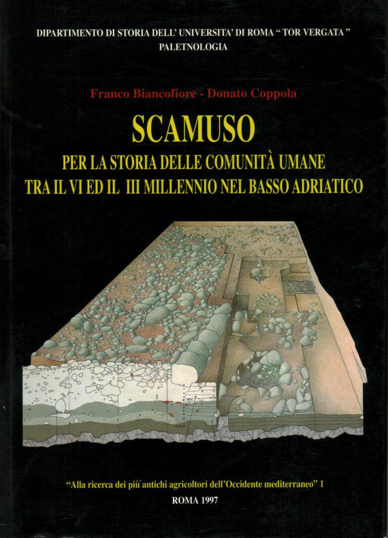 scamuso-per-la-storia-delle-comunita-umane-tra-il-vi-ed-il-iii-millennio-nel-basso-adriatico