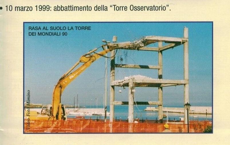 1.2.2-ABBATTIMENTO-TORRE-OSSERVATORIO-B