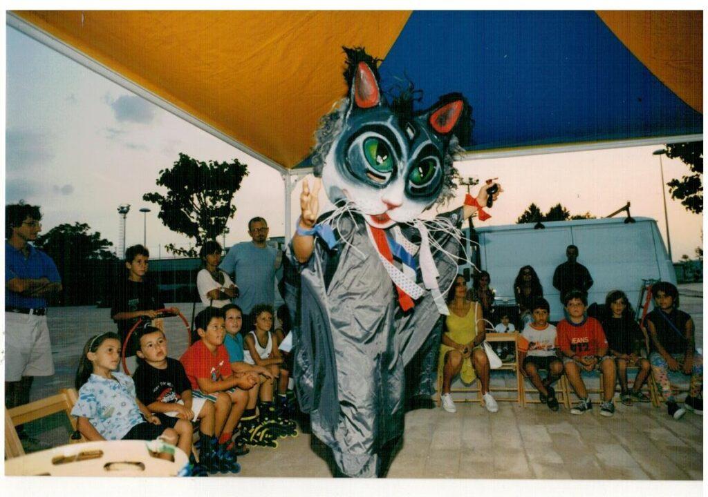 EST RAG 1998 A - Copia (2)