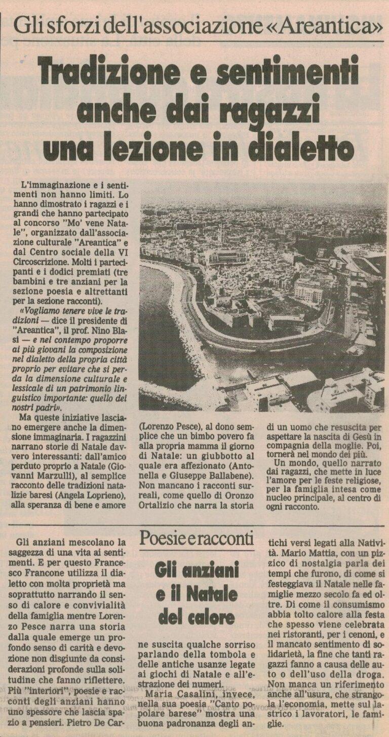 GAZZ 7 1 1995 - Copia