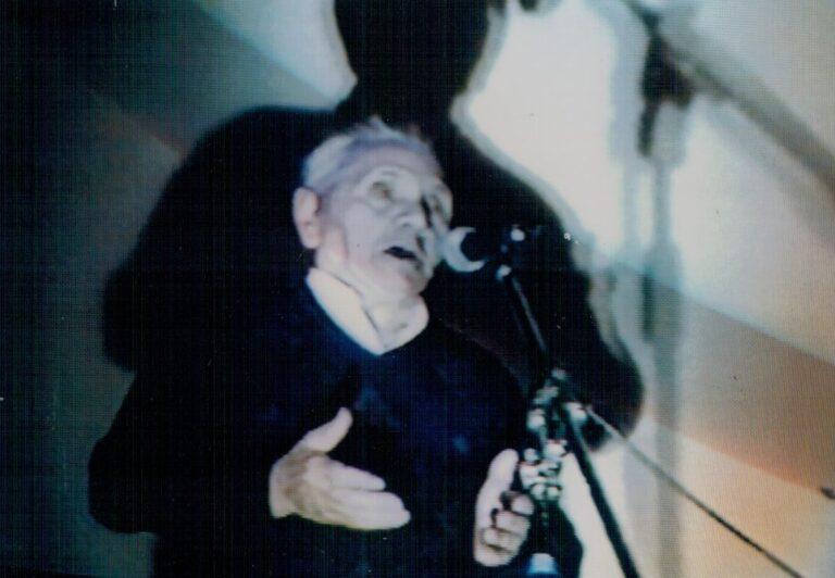 RICERCA BITONTO 1991 C